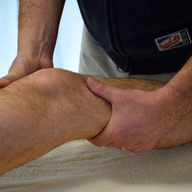 Fisioterapia e Riabilitazione 7