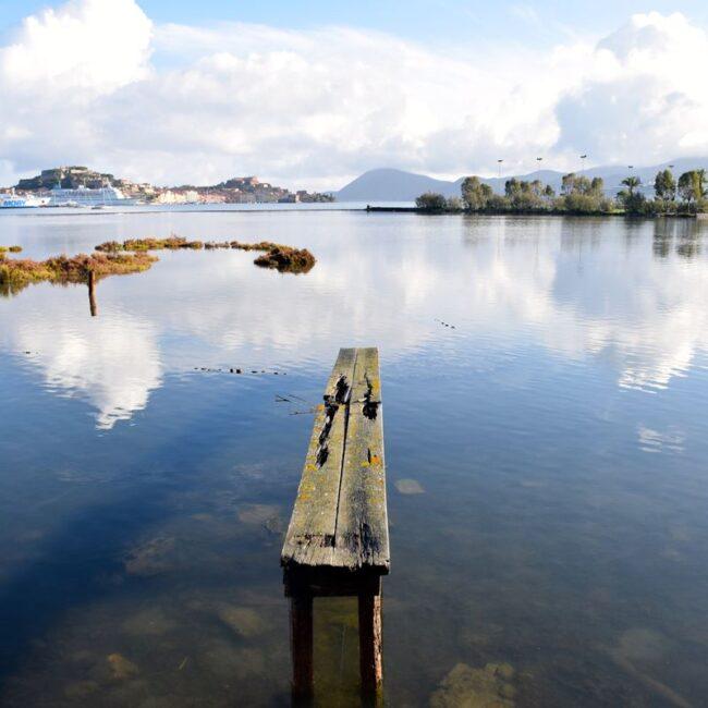 Terme Isola d'Elba - foto Marco Tenucci 01