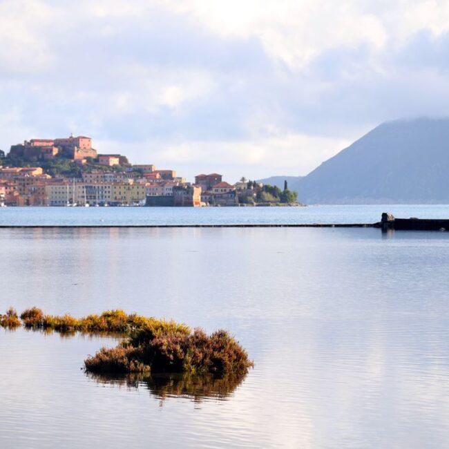 Terme Isola d'Elba - foto Marco Tenucci 07